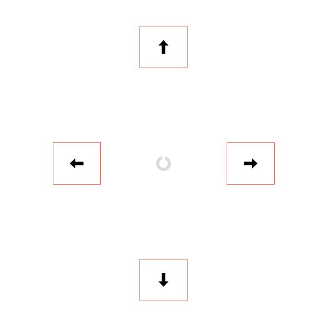 độ nhạy ánh sáng mắt trái hình 5