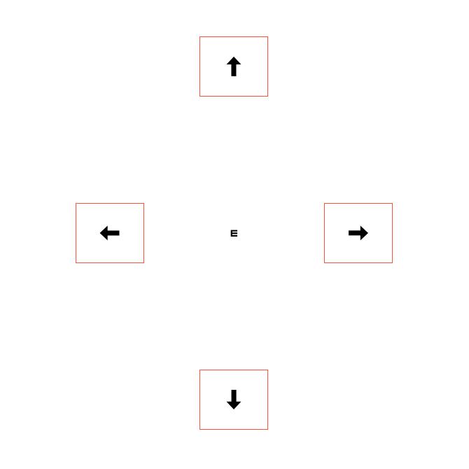 kiểm tra thị lực mắt trái hình 4