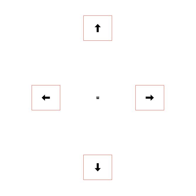 kiểm tra thị lực mắt trái hình  6