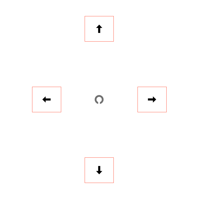 kiểm tra độ nhạy cảm ánh sáng mắt phải hình 2